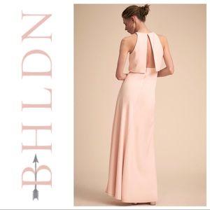BHLDN Dress by Jill Stuart